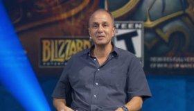 Blizzard: Το 50% των projects δεν πραγματοποιούνται