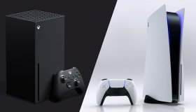 Φήμες για PS5 και Xbox Series X: Τιμές, ημερομηνίες και προπαραγγελίες