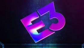 e3-program