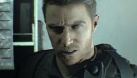 Resident Evil 7: Δωρεάν Not a Hero DLC