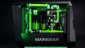 Razer Maingear PC