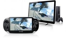 Τέλος τα δωρεάν PS Plus games για PS3 και PS Vita