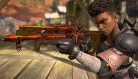 H DICE LA σχεδιάζει τη δημιουργία ενός νέου Shooter
