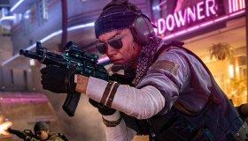 Call of Duty: Black Ops Cold War: Το πρώτο μεγάλο patch