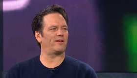 """Phil Spencer: """"Όλα τα first-party Xbox Series X games θα είναι διαθέσιμα και σε PC"""""""