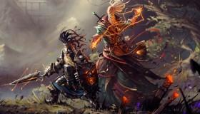 Divinity: Original Sin 2: πωλήσεις και ταυτόχρονοι παίκτες