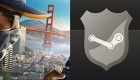 Η Valve έχει πληρώσει hackers πάνω από 120.000 δολάρια για να βρουν κενά ασφαλείας στο Steam