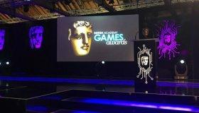 Τα BAFTA Game Awards θα μεταδοθούν live λόγω του κορωνοϊού