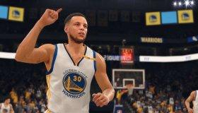 NBA Live 20: Περίοδος κυκλοφορίας