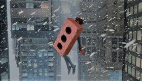 Bug του Marvel's Spider-Man: Miles Morales μεταμορφώνει τον ήρωα σε τούβλο