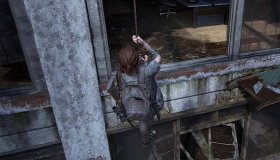 The Last of Us: Part II: Streamer έχασε το Permadeath run με τον πιο αστείο τρόπο
