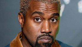 Ο Kanye West παίζει Sonic the Hedgehog 2