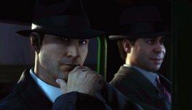 Mafia: Definitive Edition gameplay trailer