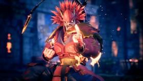 Fighting EX Layer: Ημερομηνία κυκλοφορίας