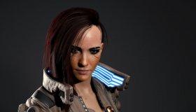 "CD Projekt Red: ""Στο Cyberpunk 2077 δεν θα επιλέγετε το φύλο σας"""