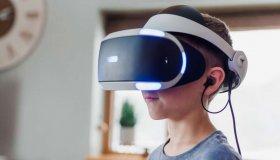 Καινούργια πατέντα του PlayStation VR δείχνει χαρακτηριστικό που θα τοποθετεί διαφημίσεις