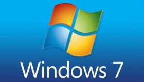 Το 22% των PC τρέχουν ακόμα Windows 7