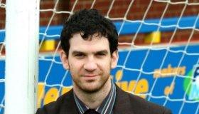 Ο Miles Jacobson μιλάει για το Football Manager 2013