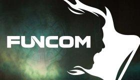 H Tencent γίνεται μεγαλομέτοχος της Funcom