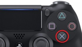"Sony: ""Το κουμπί Χ στα gamepad λέγεται σταυρός"""