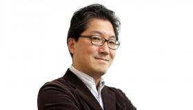 yuji-naka-sonic