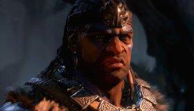 Diablo 4 gameplay videos