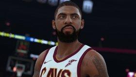 Τέλος οι online servers του NBA 2K18