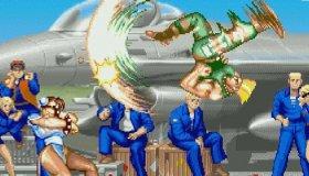 """Fan του Street Fighter II αποδεικνύει πως η CPU ήταν """"cheater"""""""