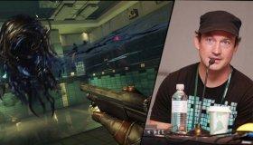 Chris Avellone: Ποτέ ξανά δεν θα συνεργαζόμουν με το senior management της Obsidian