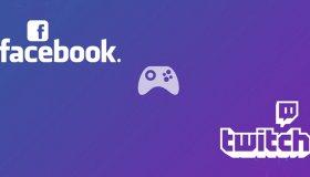 Το Twitch και το Facebook παρουσιάζουν μεγάλη αύξηση χρήσης εν μέσω κορωνοϊού