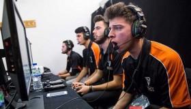 """Αμερικανικό Ψυχολογικό Ινστιντούτο: """"Τα games δεν είναι εθισμός"""""""