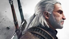 Η σειρά The Witcher σημείωσε 50 εκατομμύρια πωλήσεις