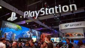 Η Sony δεν θα συμμετάσχει στην E3 2019