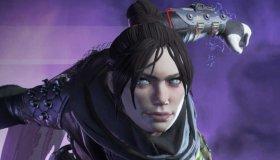 "Respawn Entertainment: ""Το skill-based matchmaking είναι απαραίτητο στο Apex Legends"""