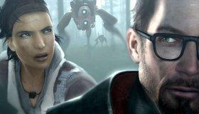 """Φήμη: Η Valve αναπτύσσει παιχνίδι με κωδικό όνομα """"Citadel"""""""