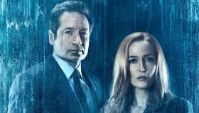 Νέο X-Files video game