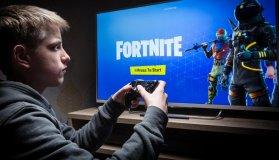 """Καναδάς: Μήνυση στην Epic Games """"επειδή το Fortnite είναι εθιστικό"""""""