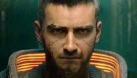 Το Cyberpunk 2077 θα έχει τρεις διαφορετικούς προλόγους