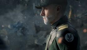 Halo Wars 2: Cross-play μεταξύ PC και Xbox One