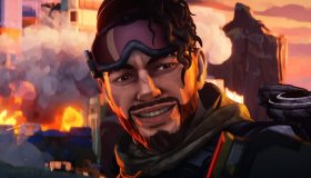 Apex Legends: To Kings Canyon επιστρέφει μαζί με το The Mirage Voyage