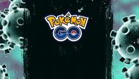 Το Pokemon Go σας ωθεί να παίξετε σπίτι λόγω του κορωνοϊού