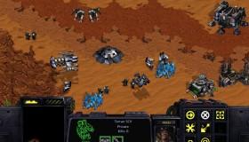 Κυκλοφόρησε το StarCraft Remastered