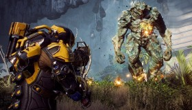 update-we-know-161-more-facts-about-anthem_xp8f.jpg