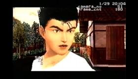 Shenmue Remake: Aκυρώθηκε πριν ολοκληρωθεί