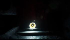 S.O.N: Ψυχολογικό Survival Horror για PS4