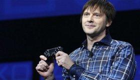 O designer του PS5 μιλάει για την τιμή του