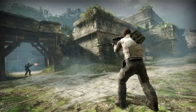 Counter-Strike: Global Offensive: 600.000 bans σε ένα μήνα