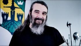 Ο Creative Director του For Honor φεύγει απ' την Ubisoft