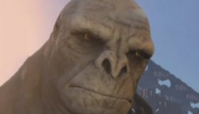 "Microsoft: ""Ο Craig the Brute είναι η επίσημη μασκότ του Xbox"""