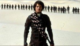 Νέα ταινία Dune